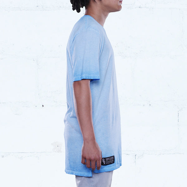 Cerulean_Antique_Wash_Elongated_T_Shirt_3