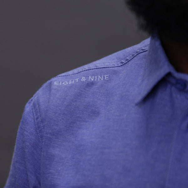 Cerulean_Blue_Split_Oxford_Shirt (1)