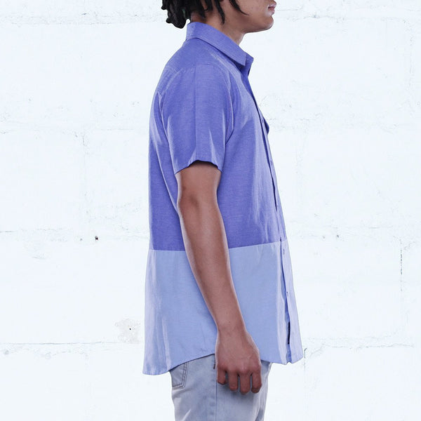 Cerulean_Blue_Split_Oxford_Shirt_2