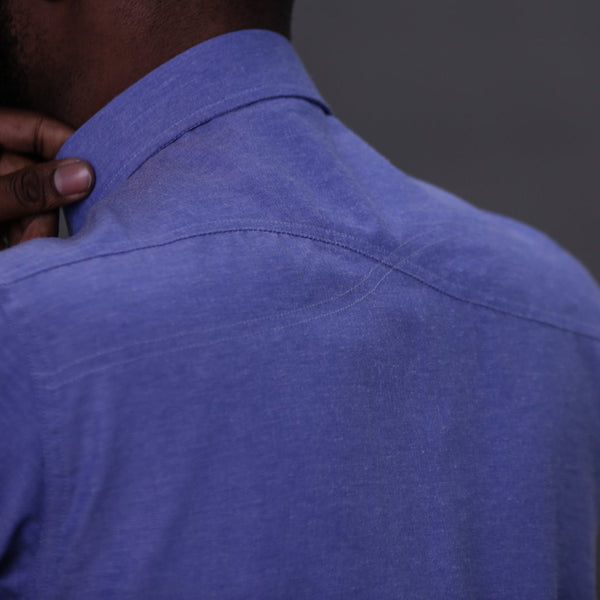 Cerulean_Blue_Split_Oxford_Shirt (3)