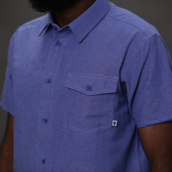 Cerulean_Blue_Split_Oxford_Shirt (4)