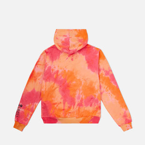 Corrosion Pullover Hoodie
