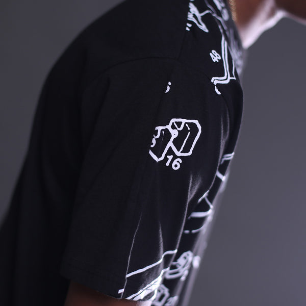 Deconstructed_Mac_Curved_Hem_Tee_Black_12_1024x1024
