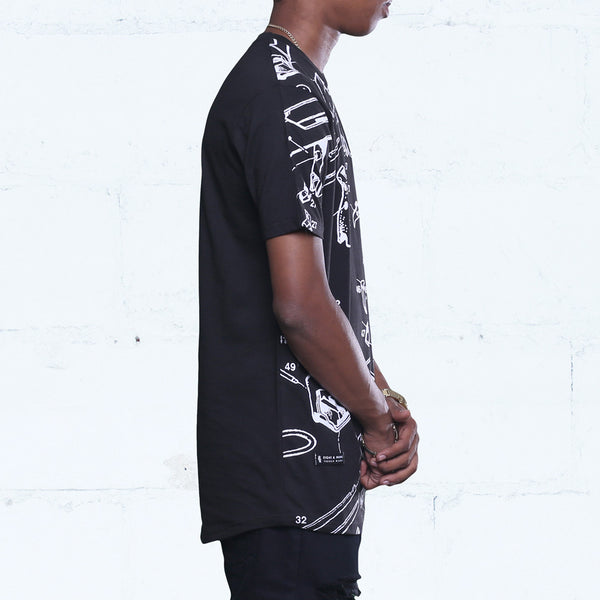 Deconstructed_Mac_Curved_Hem_Tee_Black_2_1024x1024