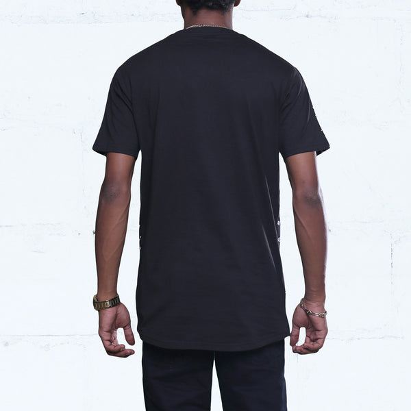 Deconstructed_Mac_Curved_Hem_Tee_Black_3_1_1024x1024