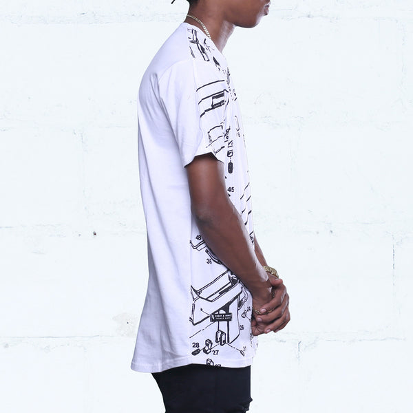 Deconstructed_Mac_Curved_Hem_Tee_White_2_1024x1024