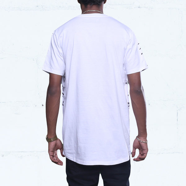 Deconstructed_Mac_Curved_Hem_Tee_White_3_1024x1024