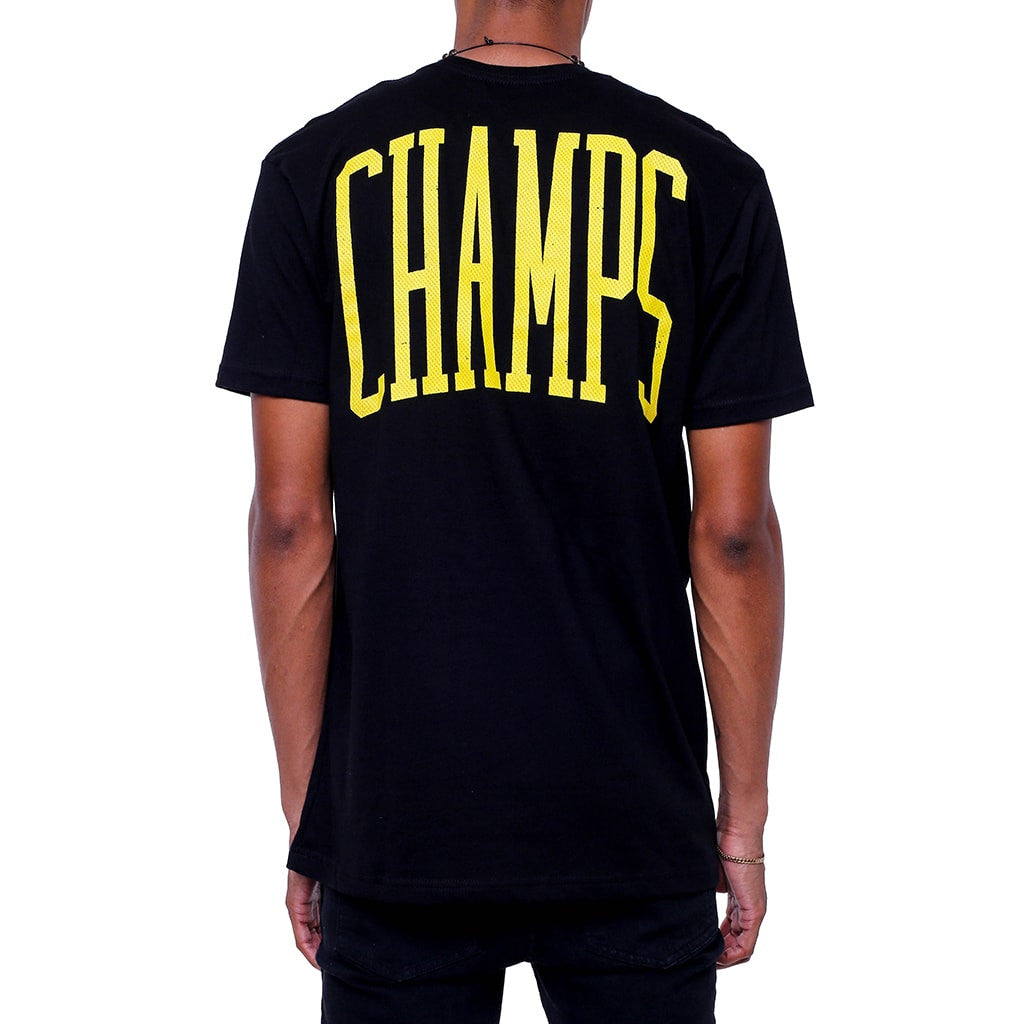 acee7fad1 Drink Champs Bar Fight Tee | 8&9 Clothing Co.