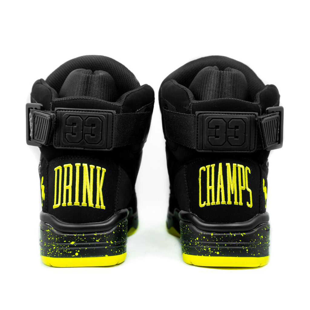 Drink Champs x 8and9 x Ewing Athletics 33 Hi