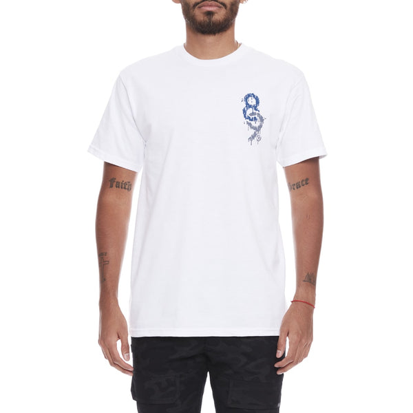 Drip Keys 2.0 T Shirt Flint 13