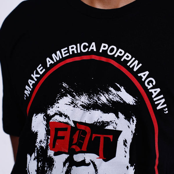 FCK Donald Trump 2016 Shirt Election 2016 (4)
