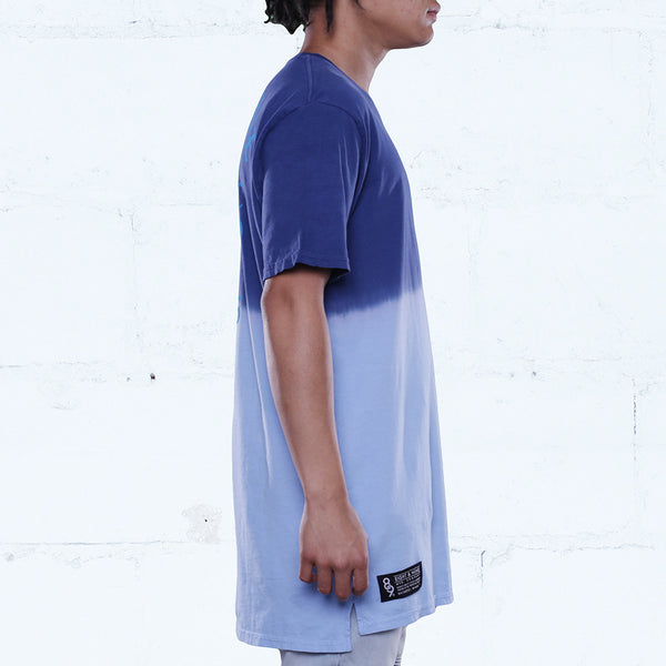 Gang_Cerulean_Elongated_Dip_Dye_T_Shirt_2_1024x1024
