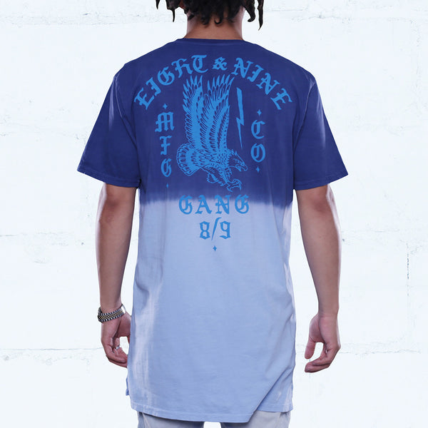 Gang_Cerulean_Elongated_Dip_Dye_T_Shirt_3_1024x1024