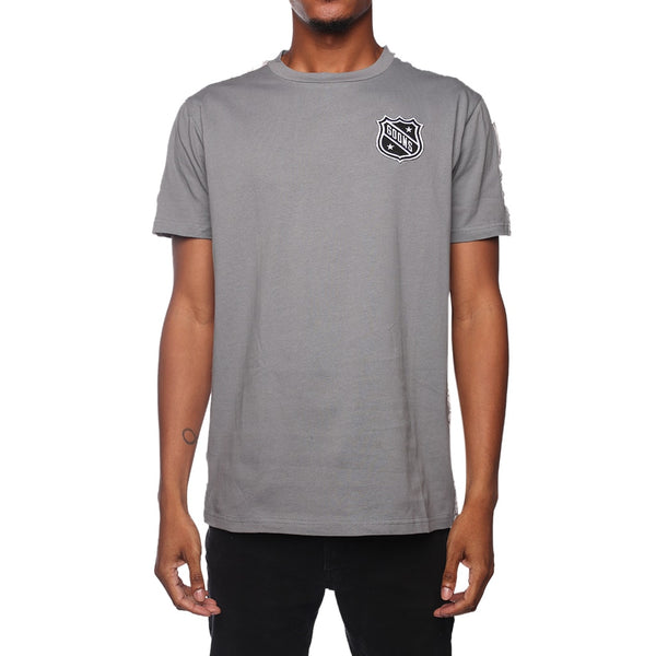 Goons Training Jersey Cool Grey