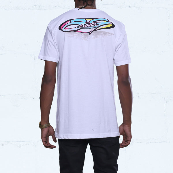 High__Performance_T_Shirt_White_2_1024x1024