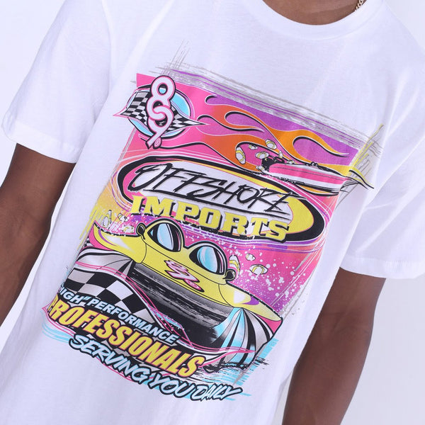 High__Performance_T_Shirt_White_5_1024x1024