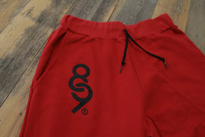 Keys French Terry Yard Sweats Bred - 3