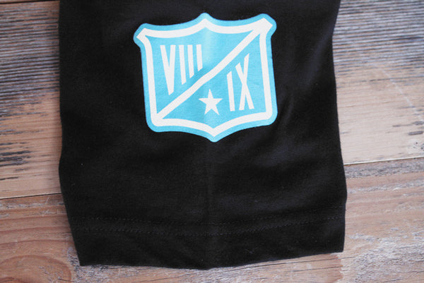 GFYSF Hockey Jersey Tee Tiffany - 5