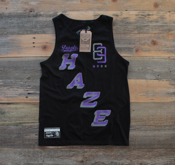 Jadakiss Sour vs Haze Tank Top