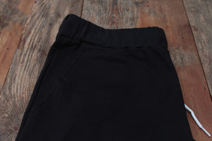 Goons French Terry Yard Shorts Black - 3
