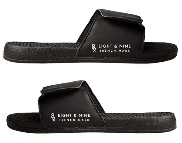 Jae Millz Official PO10NT Slides Black side