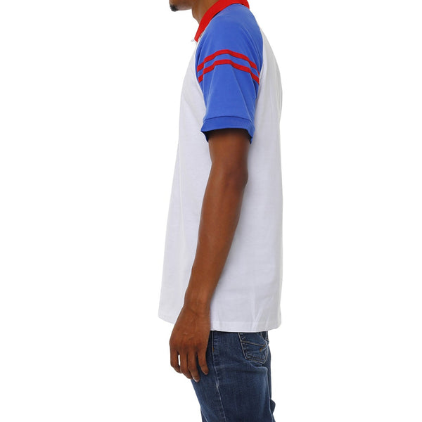 Lulu Polo Shirt