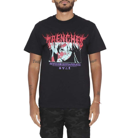 Murk T Shirt Jordan 5 Top 3
