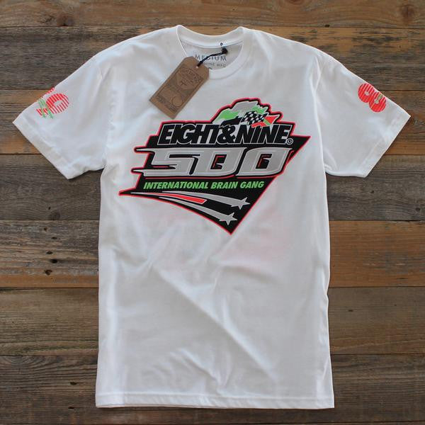 Poisen green jordan 5 shirt daytona center