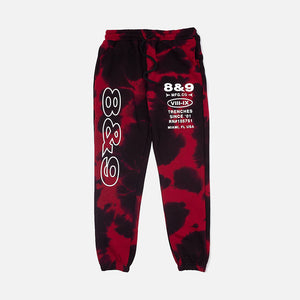 Resale Sweatpants