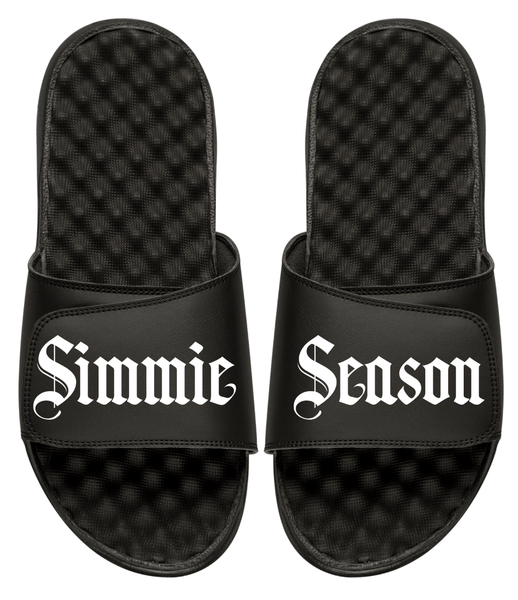 Simmie Season Slides