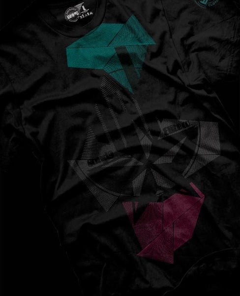 8&9 Insignia South Beach T Shirt - 2