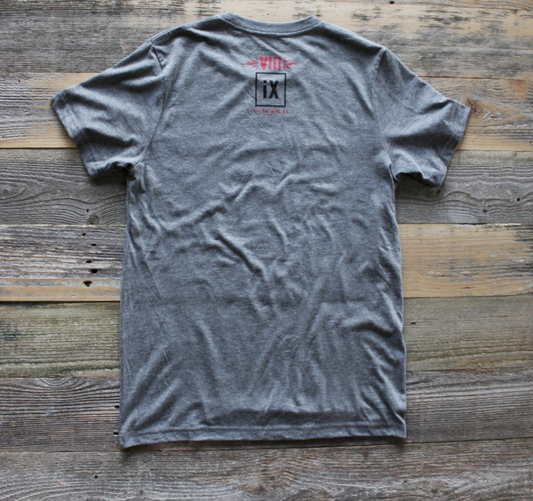 Bobbin & Weavin T Shirt Cement - 2