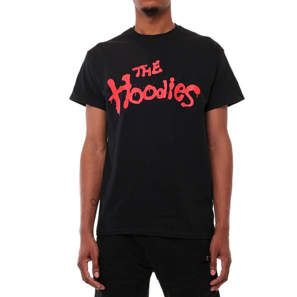 The Hoodies Brothers Keeper Official T Shirt