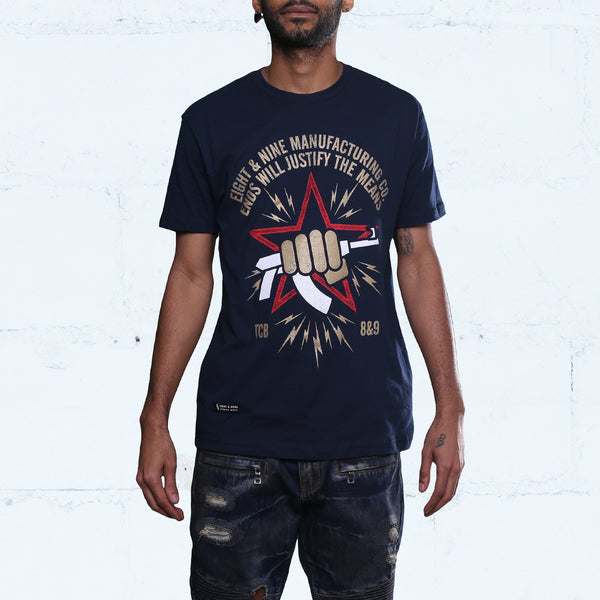 Tinker Alternate 7 Olympic Shirt