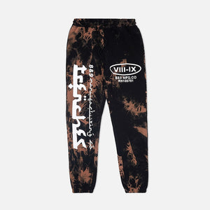 Trenches Raised Sweatpants