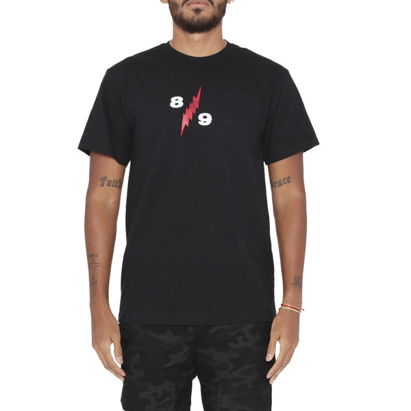 Wrench T Shirt Bred