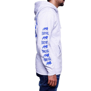 hardbody zip up hoodie true blue (2)