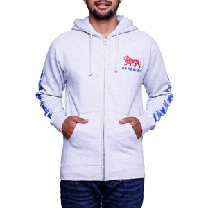 hardbody zip up hoodie true blue (3)