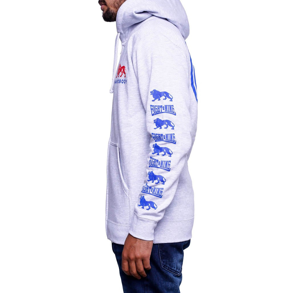 hardbody zip up hoodie true blue (5)