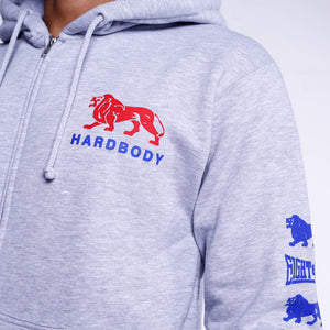 hardbody zip up hoodie true blue (6)