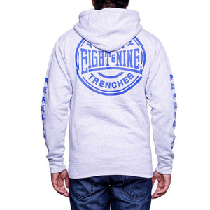 hardbody zip up hoodie true blue (8)