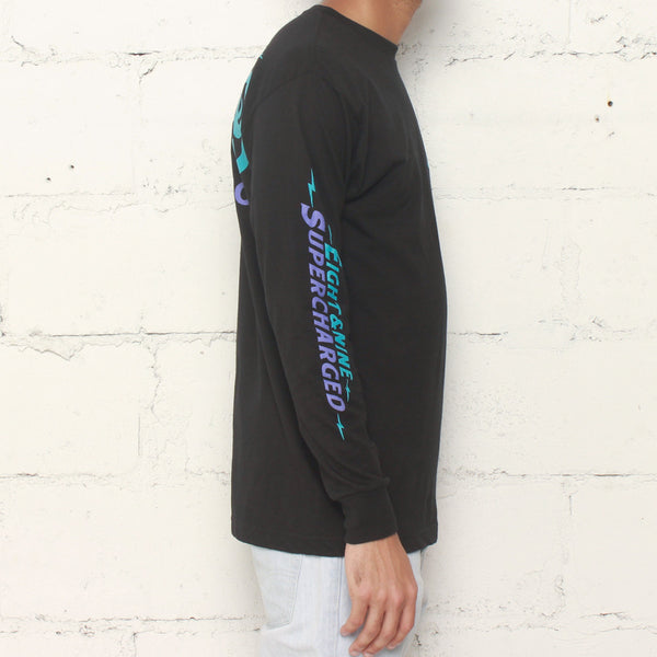 jordan aqua 8 long sleeve tee (3)