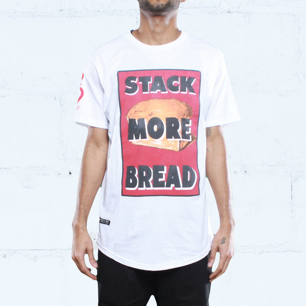 Fire Red 5 Bred Shirt