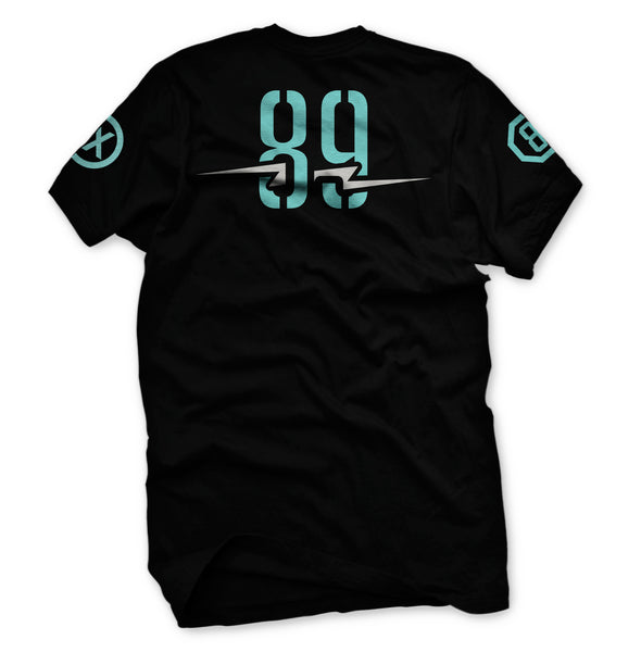Nike Dunk Tiffany Shirt - 7