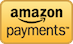 We Accept Amazon Payments