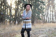 Load image into Gallery viewer, Elements Sweater - Live By Nature Boutique