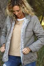 Load image into Gallery viewer, Shadeland Jacket - Live By Nature