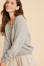 Load image into Gallery viewer, Lovely Sweater - Live By Nature