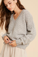 Load image into Gallery viewer, Lovely Sweater - Live By Nature Boutique