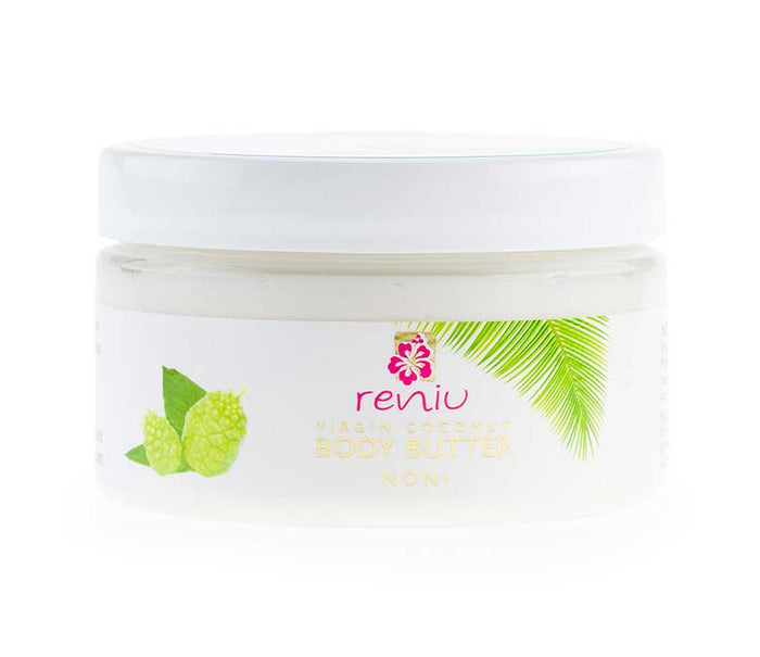 Reniu Body Butter Noni